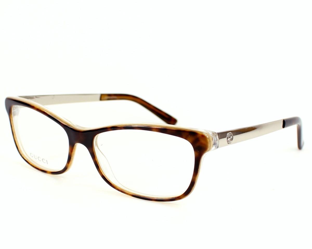 Gucci Glasses  SmartBuyGlasses Canada