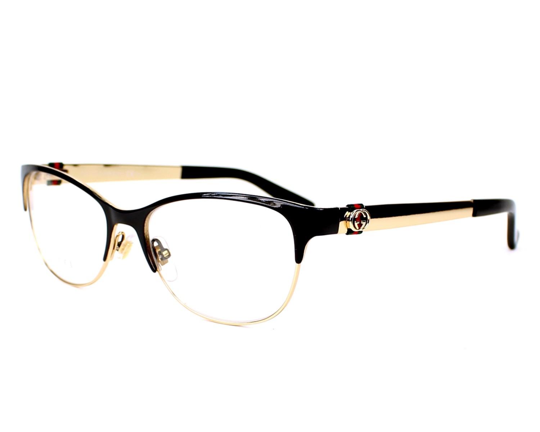 Amazoncom gucci glasses frames for women