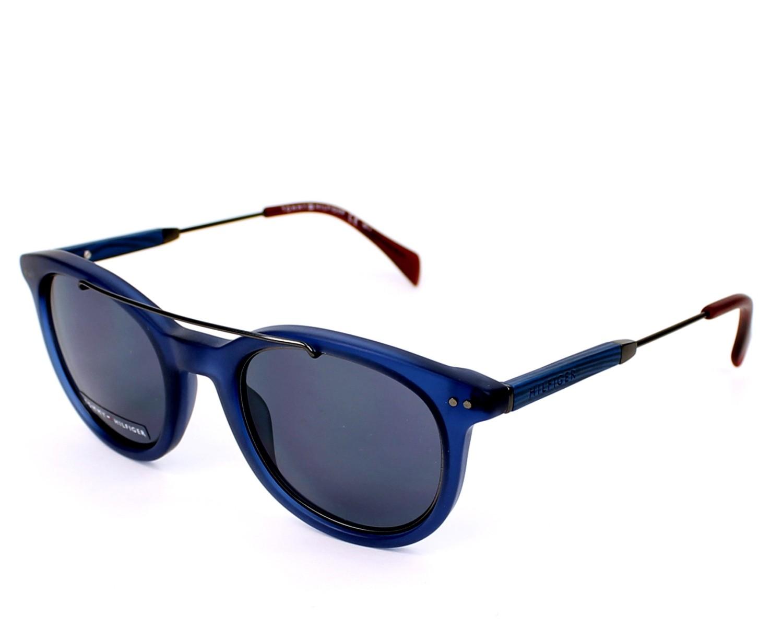 VisionDirect AU  Sunglasses amp Glasses  Australias Top