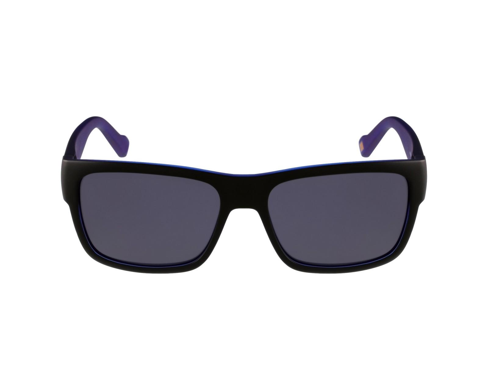 Sonnenbrille  Boss Orange BO 0176//S