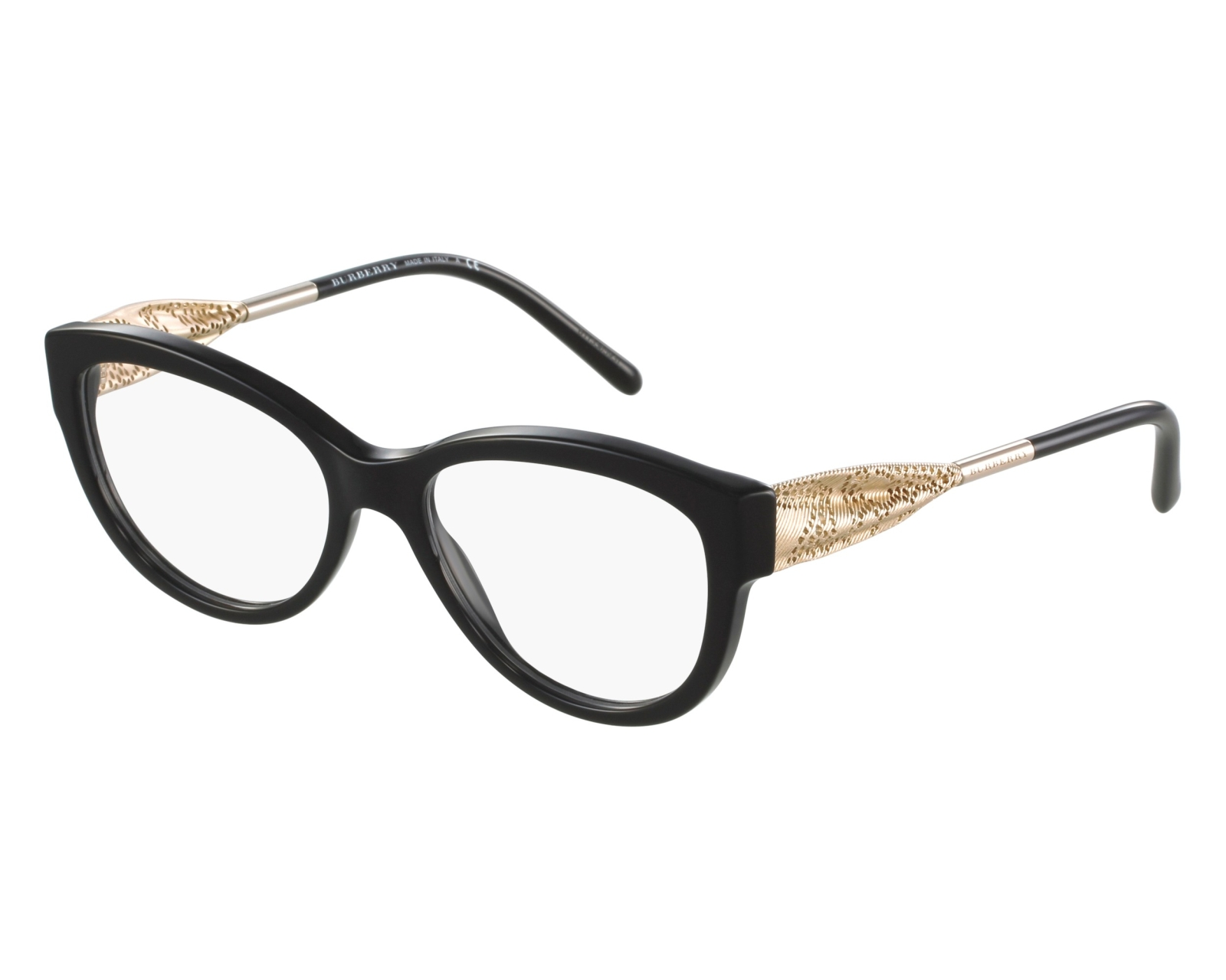 55f6454b1887 Buy Burberry Eyeglasses BE-2210 3001 Online - Visionet