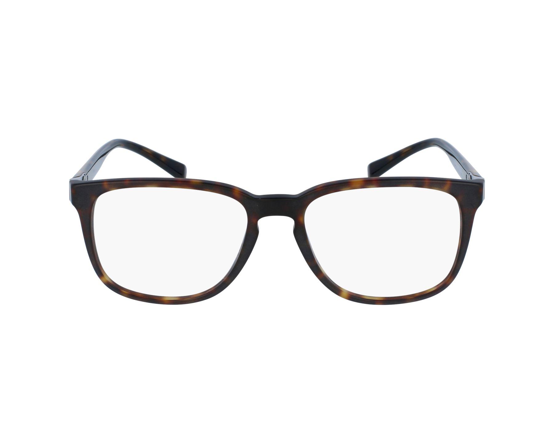 Buy Burberry Eyeglasses BE-2239 3536 Online - Visionet