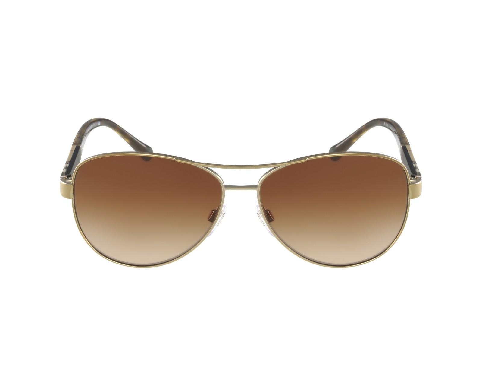 Polarized Burberry Sunglasses  burberry sunglasses be3080 1145 13 59 visionet