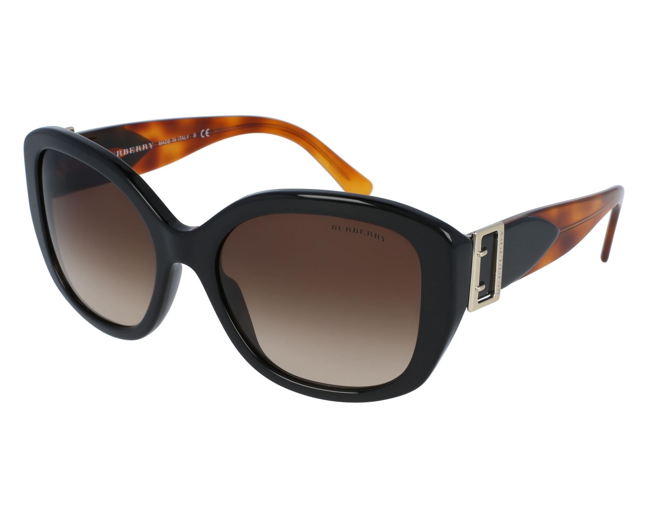 Burberry BE4248 363713 57-19 lui32RsK