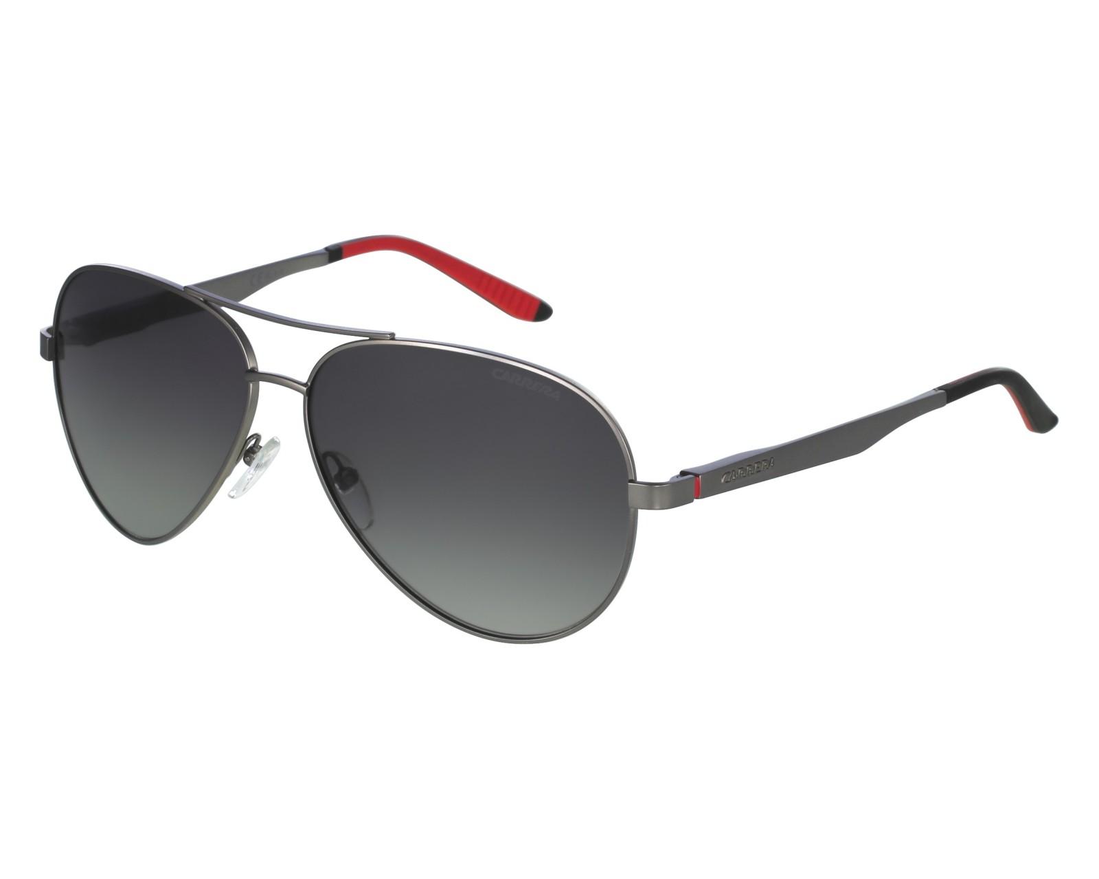 Carrera 8010/S 003 M9 59-12 Ivs4HuD5x