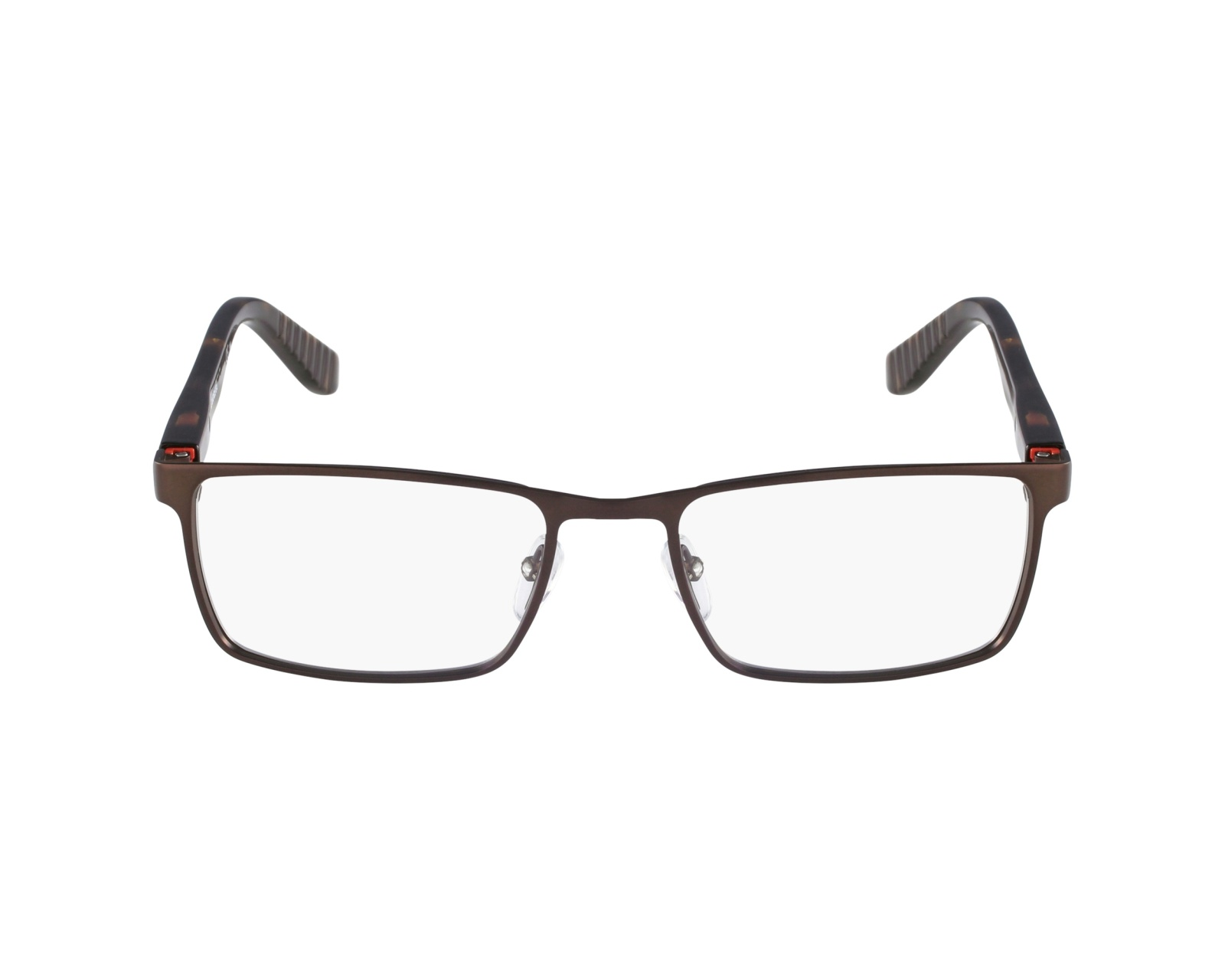Buy Carrera Eyeglasses CA-8809 0RH Online - Visionet