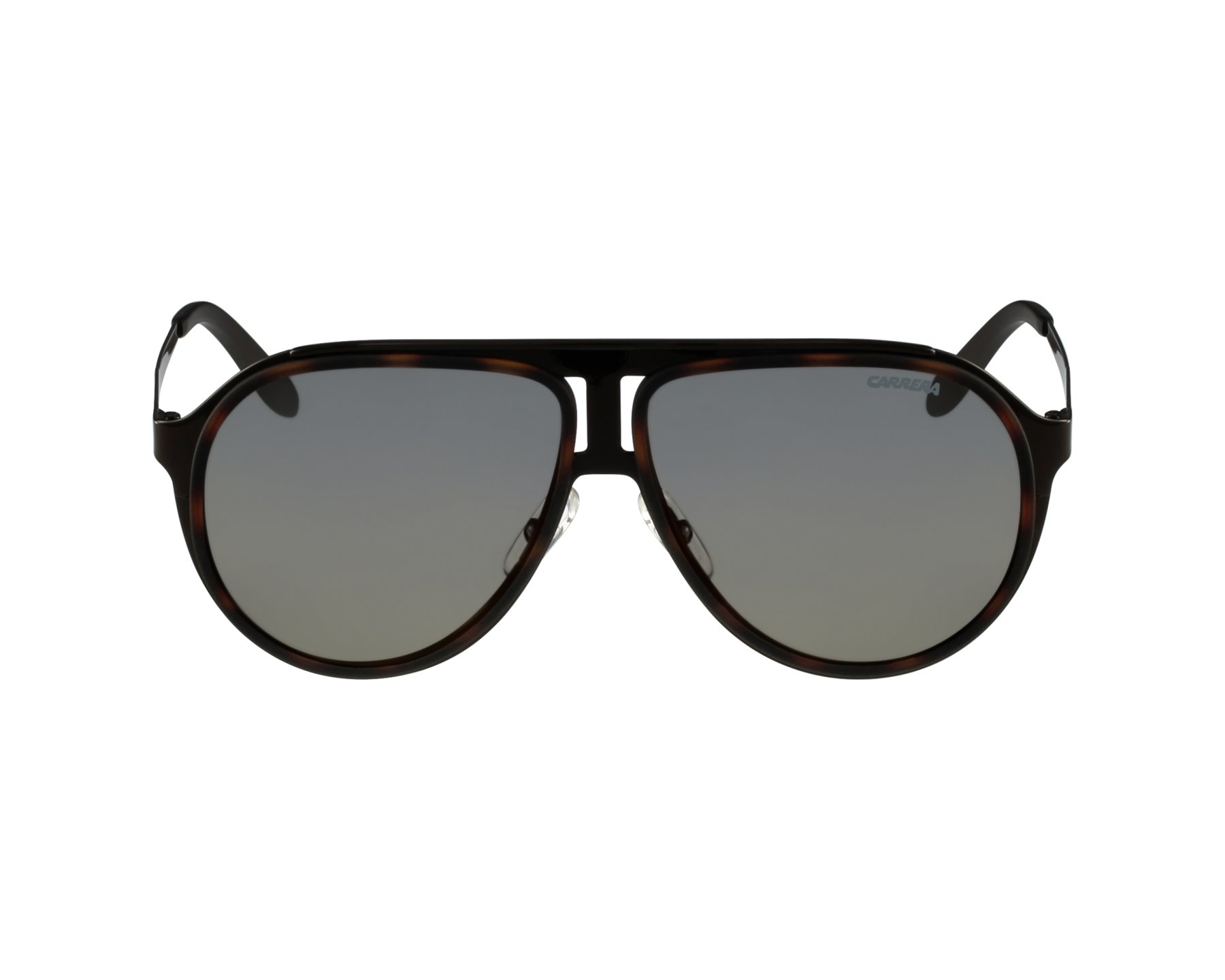 Carrera Sunglasses Brown  carrera sunglasses carrera 100 s kltct 61 visionet