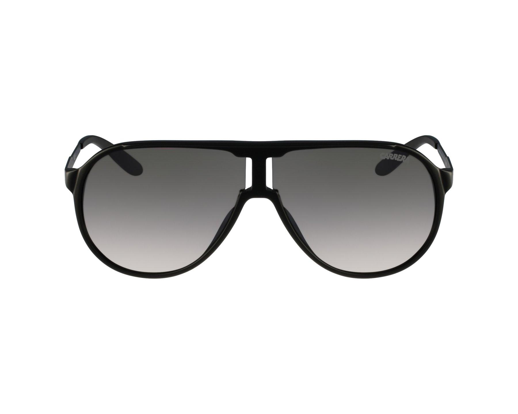 2da1b635e39 Carrera Sunglasses Champion Dl5 Y2 - Bitterroot Public Library