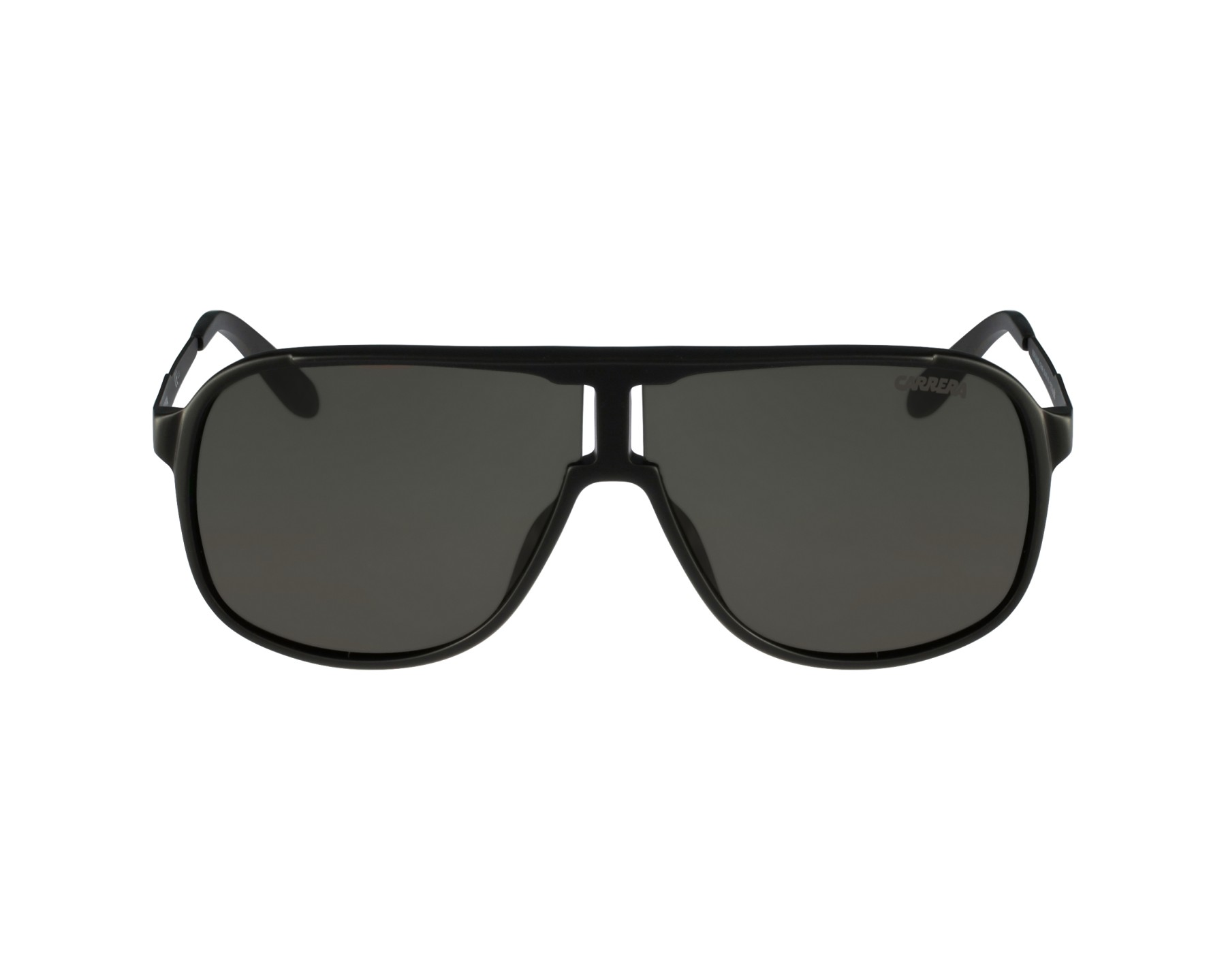 95ebc8c5ffd Sunglasses carrera new safari black profile view jpg 1800x1440 Carrera  safari men