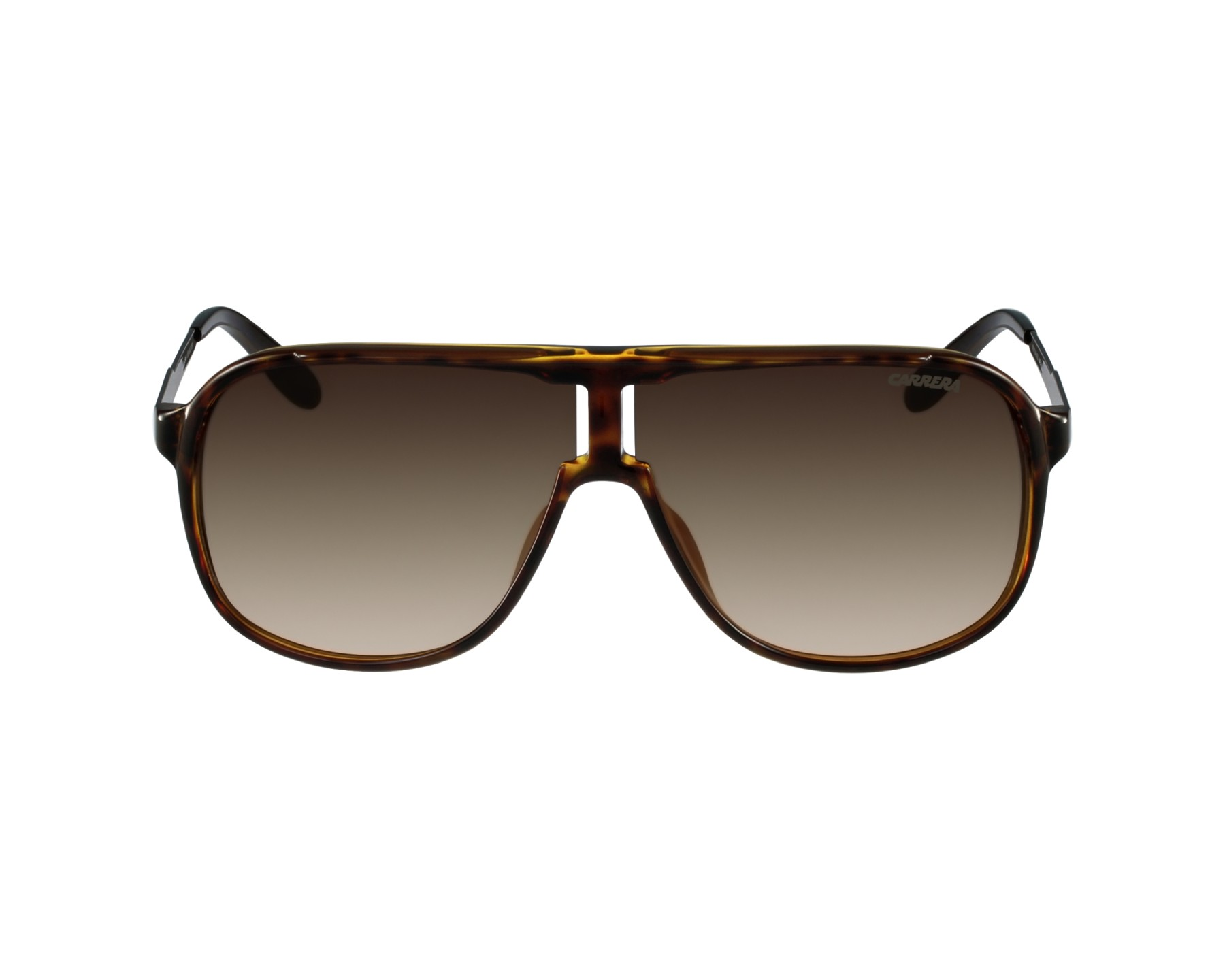Brown Carrera Sunglasses  carrera sunglasses new safari kmej6 62 visionet