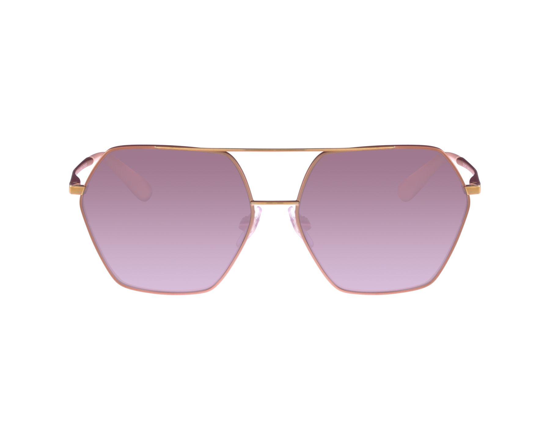 Dolce & Gabbana DG2157 12945R 59-15 SrxrAL