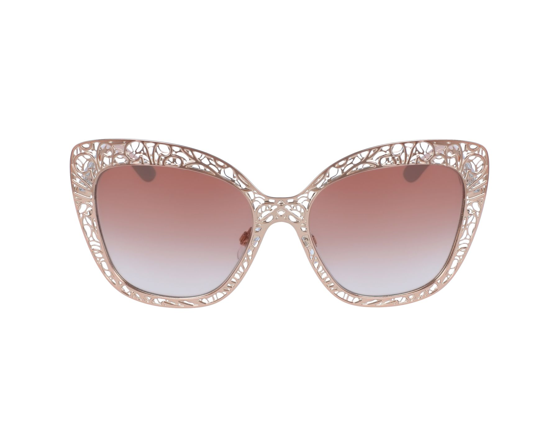 Dolce & Gabbana DG2164 02/13 56-18 6tjfMuc