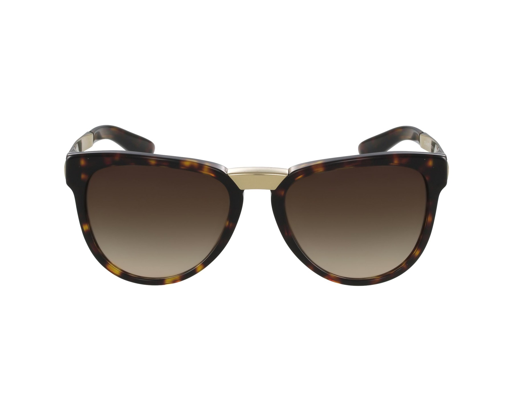 Dolce & Gabbana DG4257 502/13 54-18 agQSS