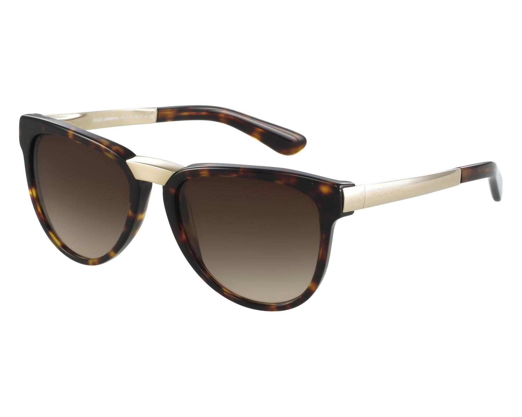 2c7a8e94c121 Dolce   Gabbana DG-4257 502 13. Sunglasses Dolce Gabbana DG 4233 2857 87 ...