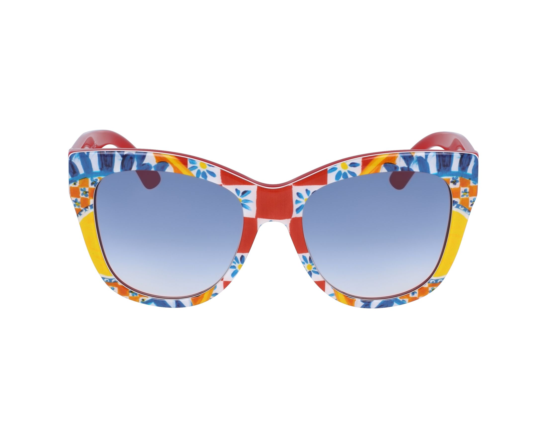 ded63350f9 Dolce And Gabbana Sunglasses Dg4270 - Bitterroot Public Library