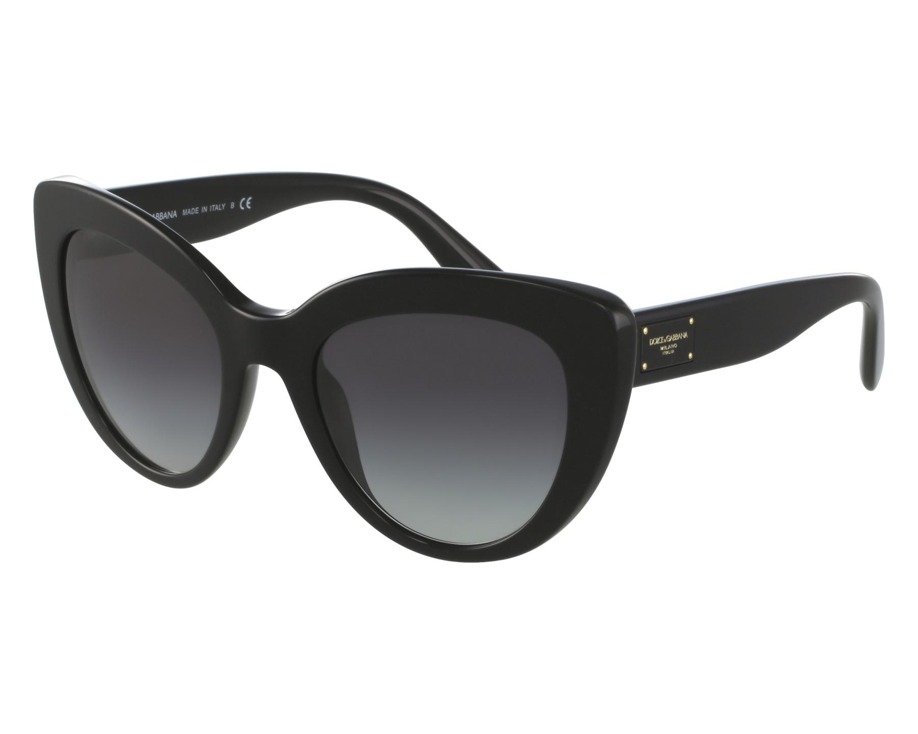 Dolce & Gabbana DG 4287 501/8G 1 LZSMShFx4