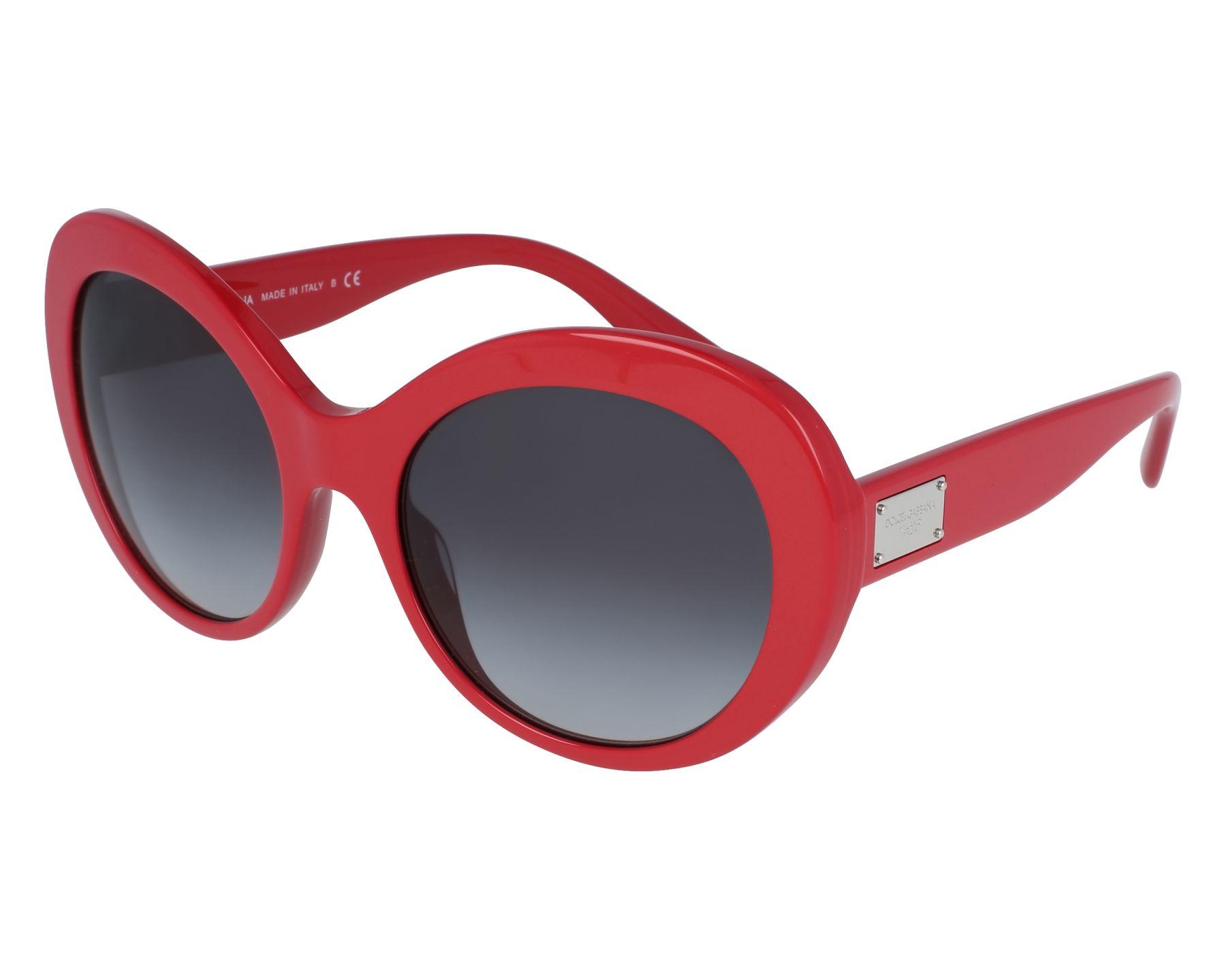 Dolce & Gabbana DG4295 30978G 57-20 MptTTOuW2w