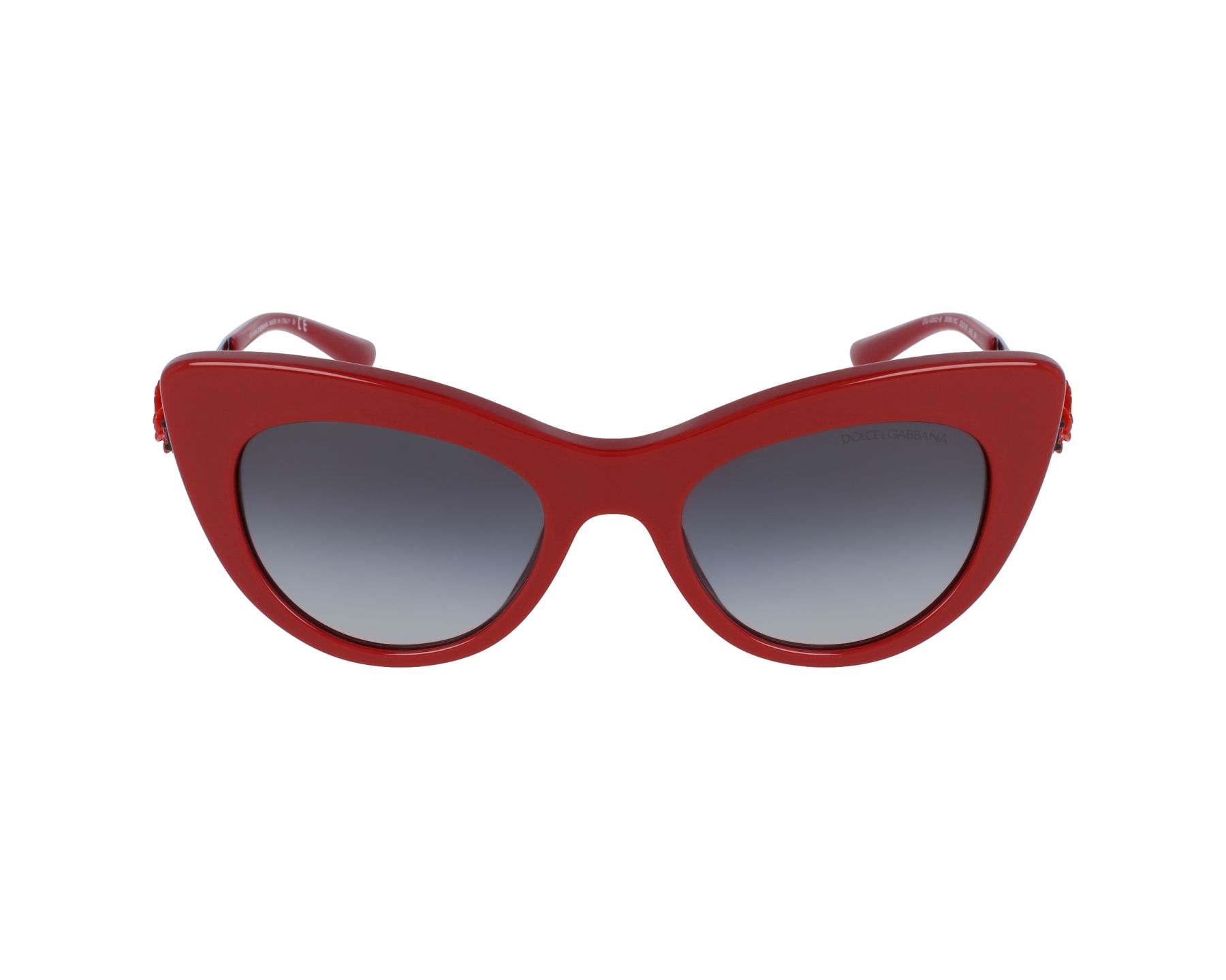 Dolce & Gabbana DG4302B 30888G 50-19 OTdE2n