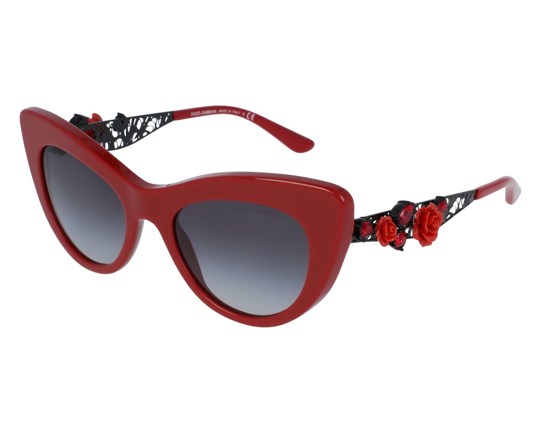 Dolce & Gabbana DG4302B 309913 50-19 UzZ3HMWHQ