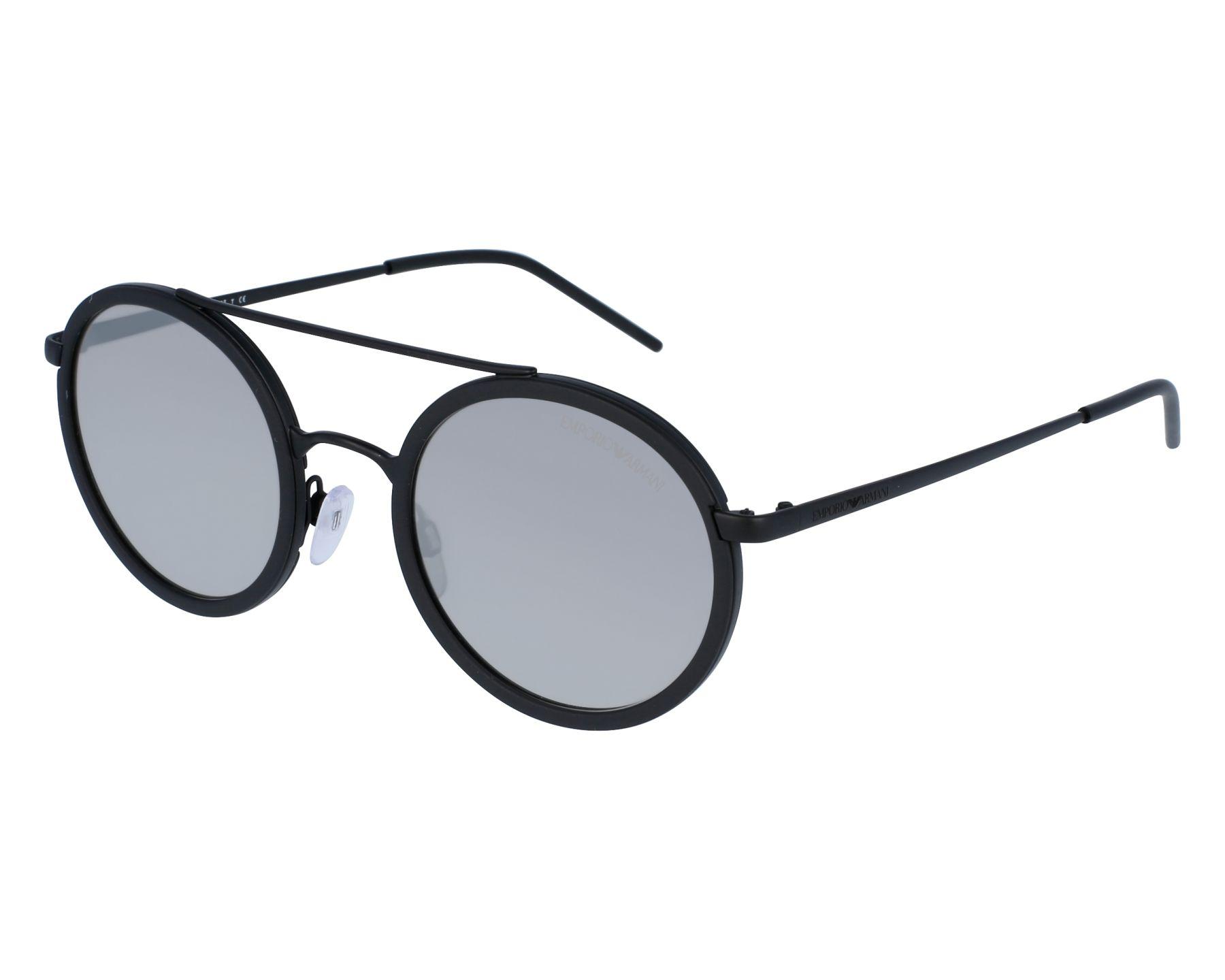 732649a13d7 Versace Sunglasses Model 2041 - Bitterroot Public Library