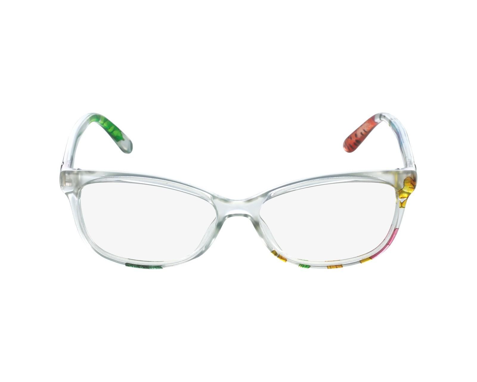 gucci 3699. eyeglasses gucci - gg 3699/n ze5 3699 p