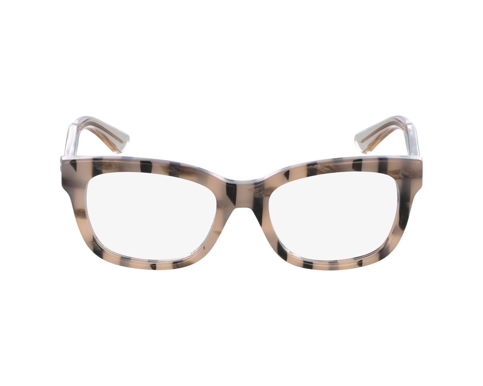 gucci eyeglass frames. eyeglasses gucci - gg 3750 yv1 eyeglass frames