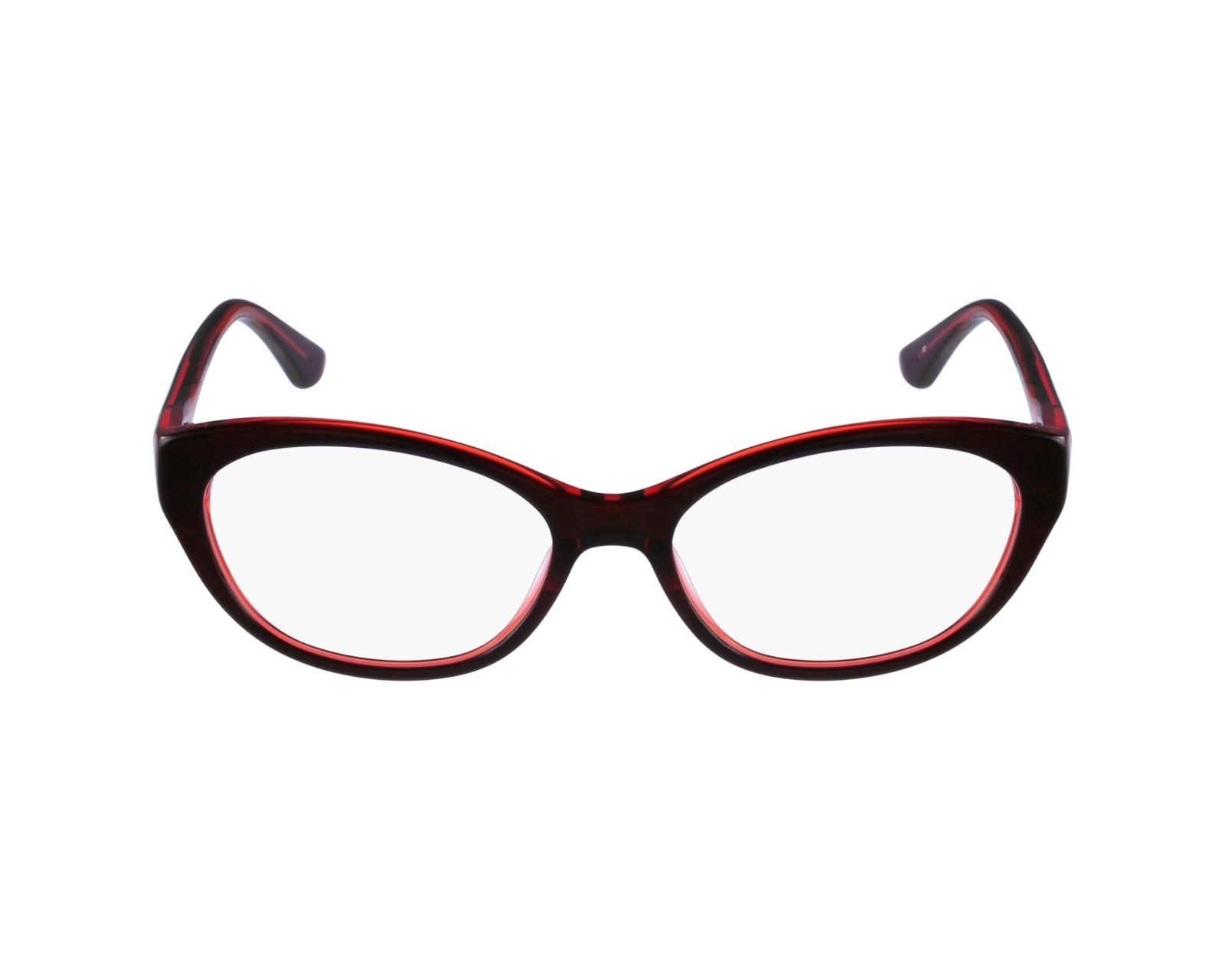 Order your Guess eyeglasses GU2468 BURD 52 today