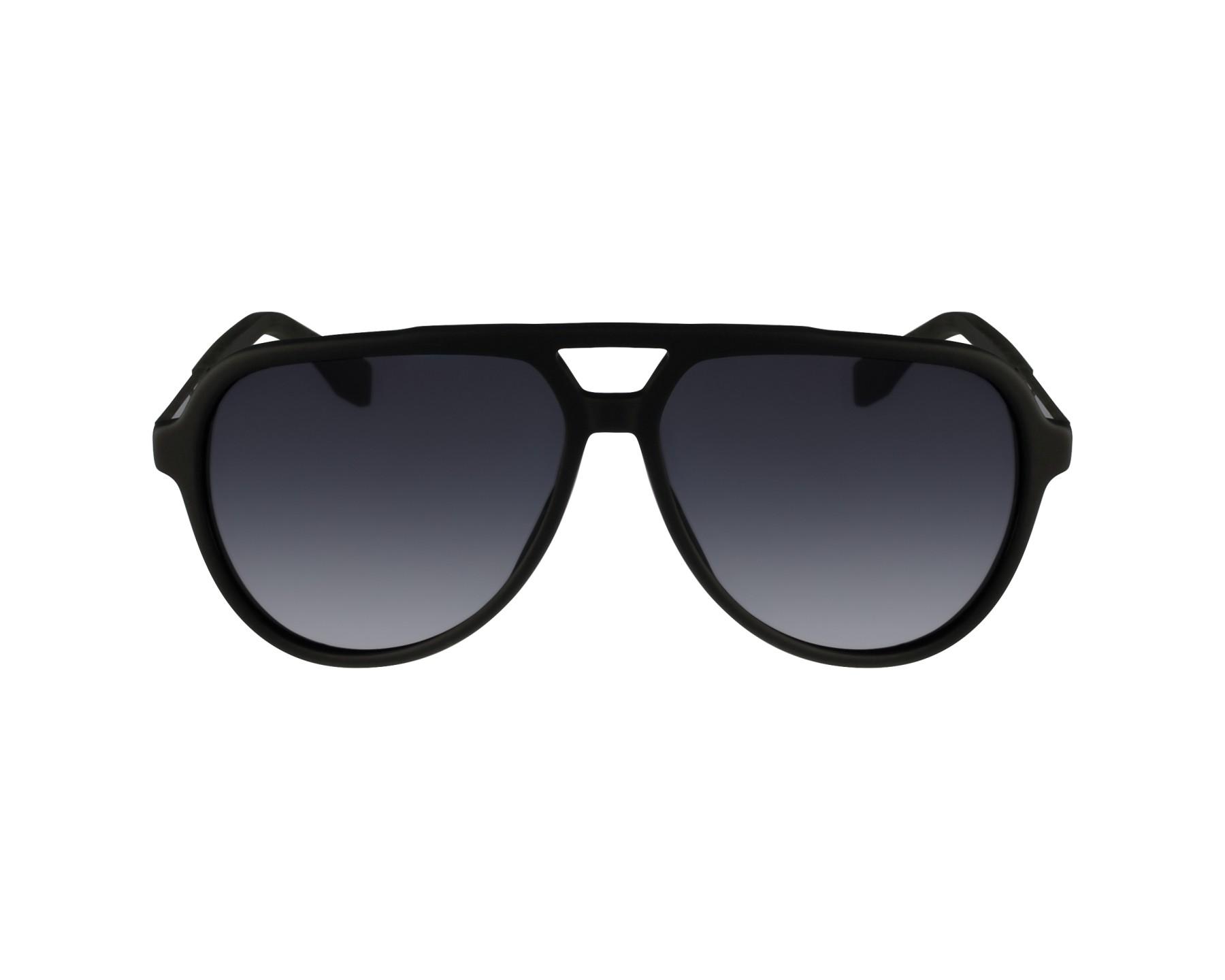 hugo boss sunglasses hxf0  hugo boss sunglasses