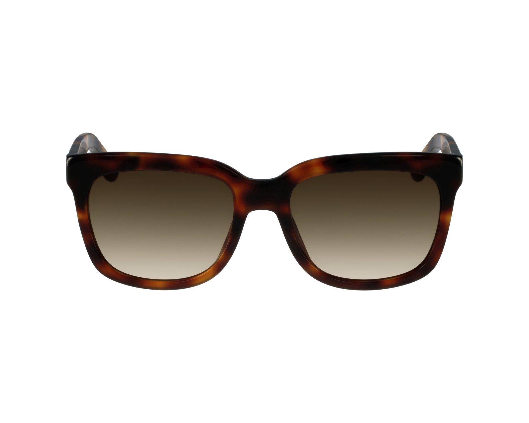 Gafas De Sol Boss 0741 / S Jd Havana, 54 Boss Hugo