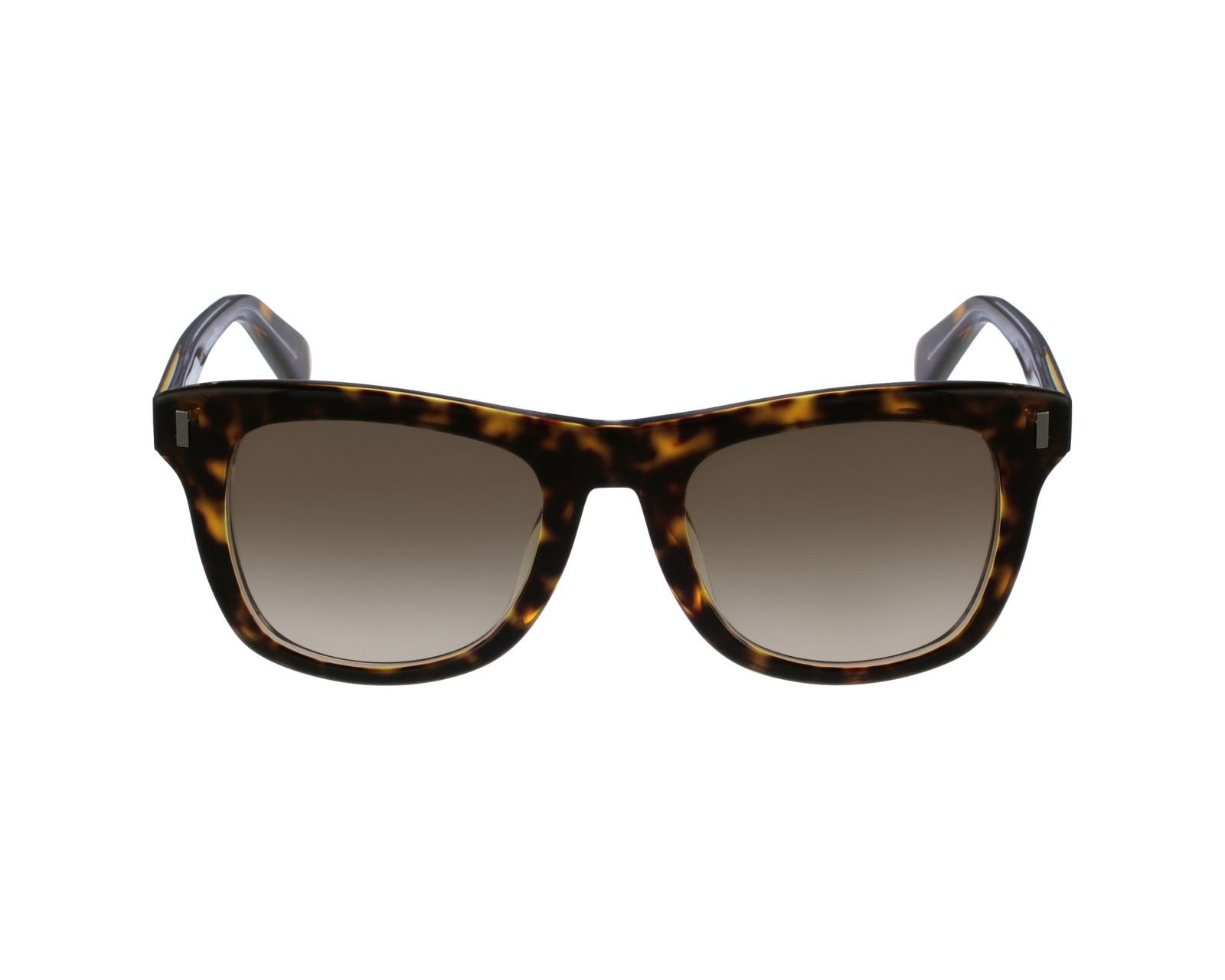 marc jacobs sunglasses  Marc by Marc Jacobs sunglasses MMJ 432/S KRZHA 50