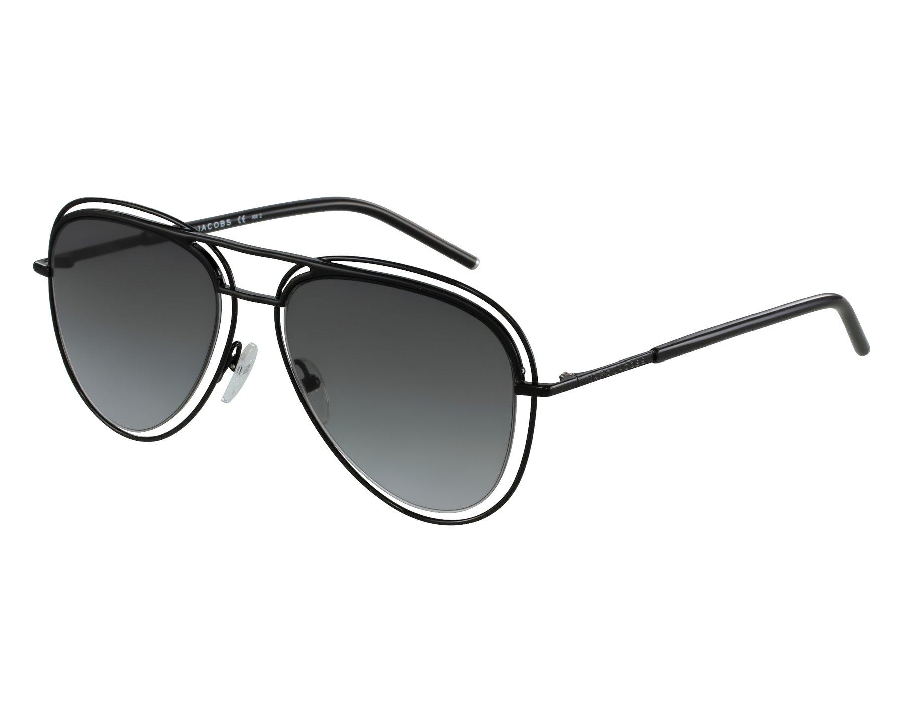 Marc Jacobs Marc 7/S mgf vk Sonnenbrille CuUUT0jpLz
