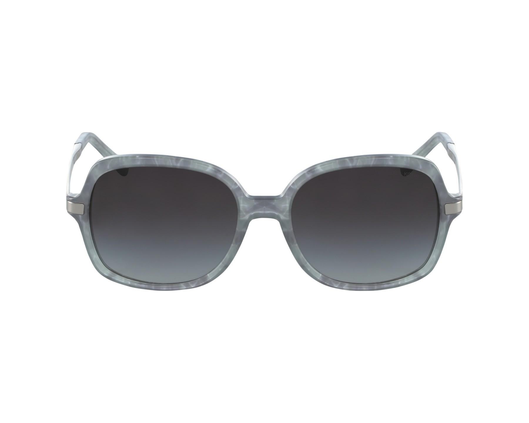 020e97615c Michael Kors Sunglasses Adrianna Ii