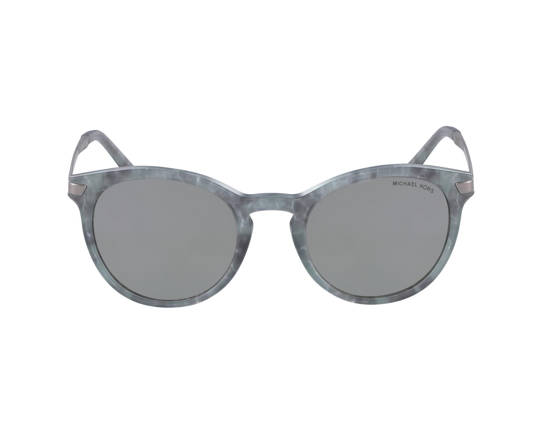Michael Kors Adrianna Sunglasses  michael kors sunglasses adrianna iii mk2023 3161 6g 53 visionet