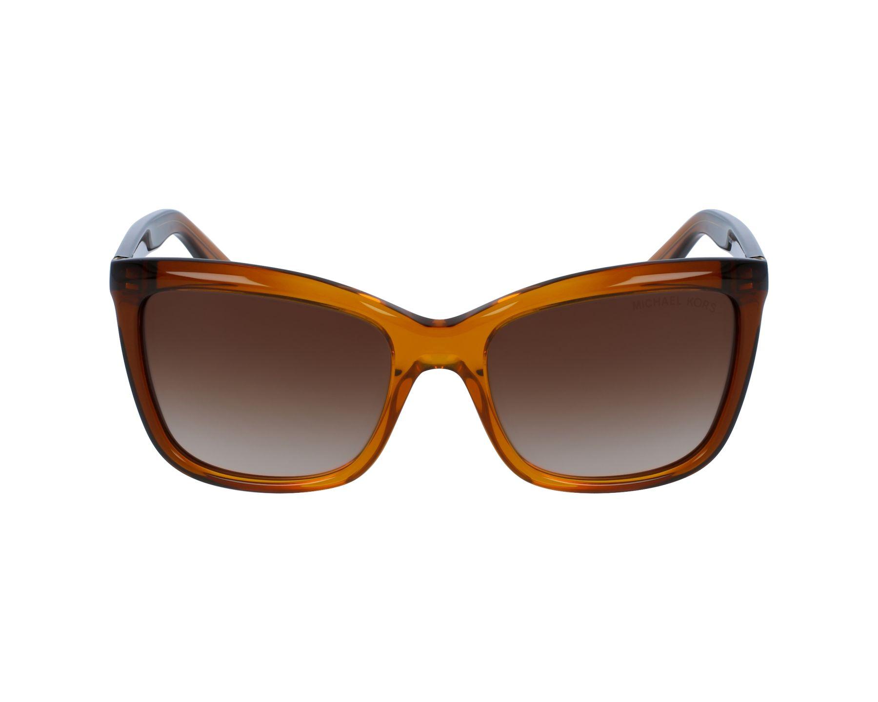 Buy Michael Kors Sunglasses MK-2039 321813 Online - Visionet