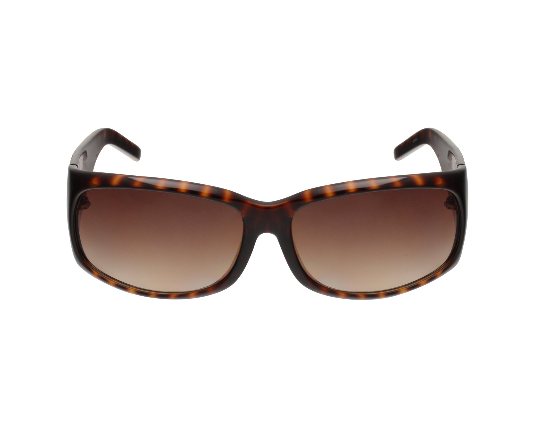 Michael Kors Grayson Sunglasses  michael kors sunglasses grayson m2777s 206 56 visionet