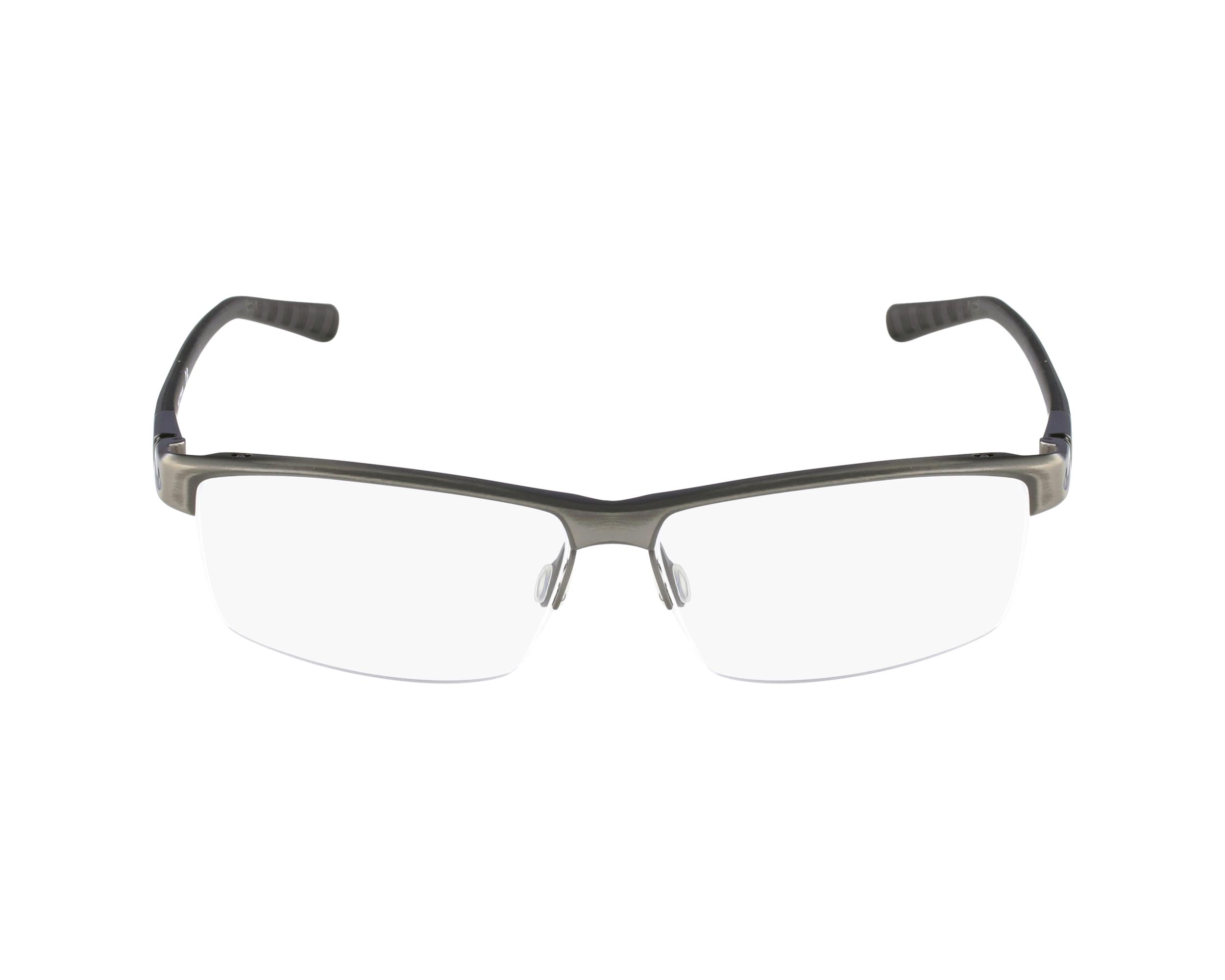 f667d49e01 Men eyeglasses nike frame jpg 2500x2000 Men eyeglasses nike 6050 frame