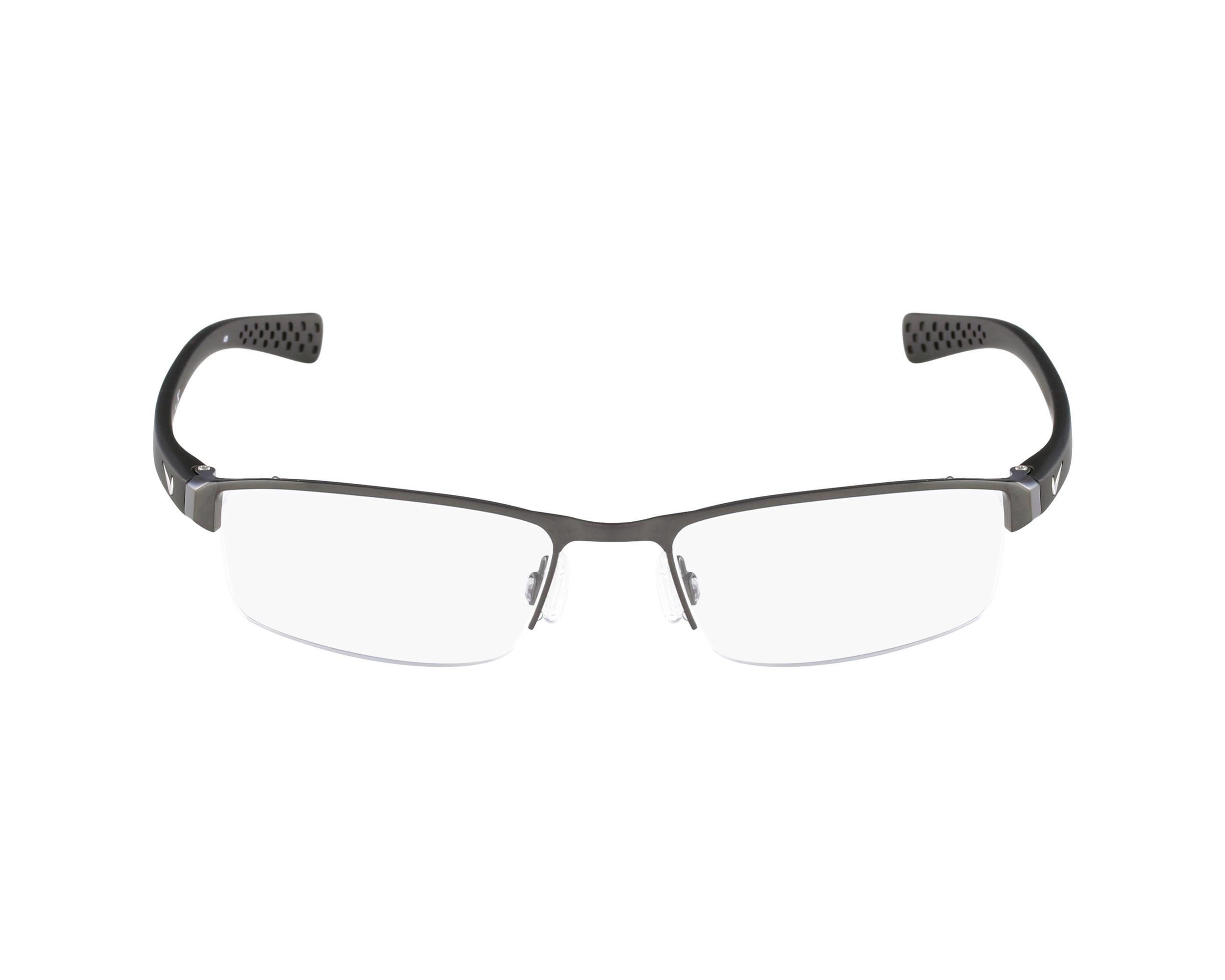 nike glasses frames 8095
