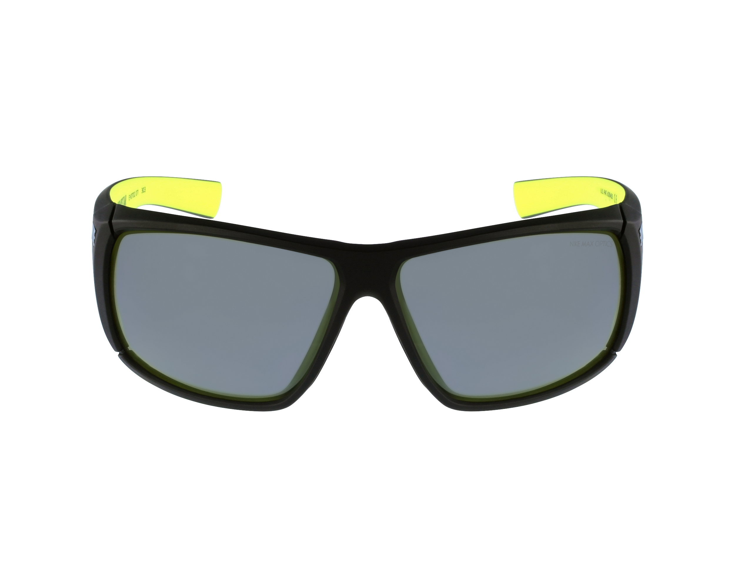nike sunglasses womens yellow