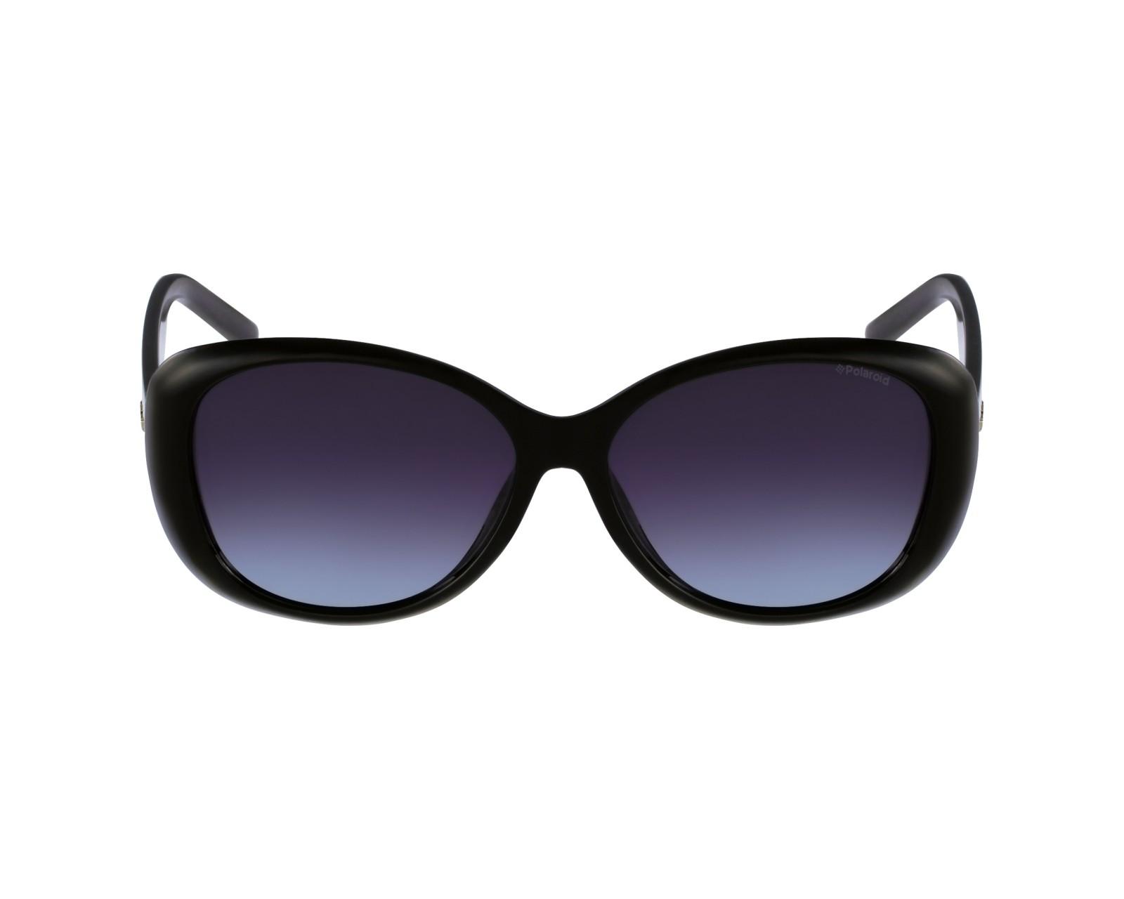 Polaroid PLD 4014S D28WJ Sonnenbrille Polarized vXPRY