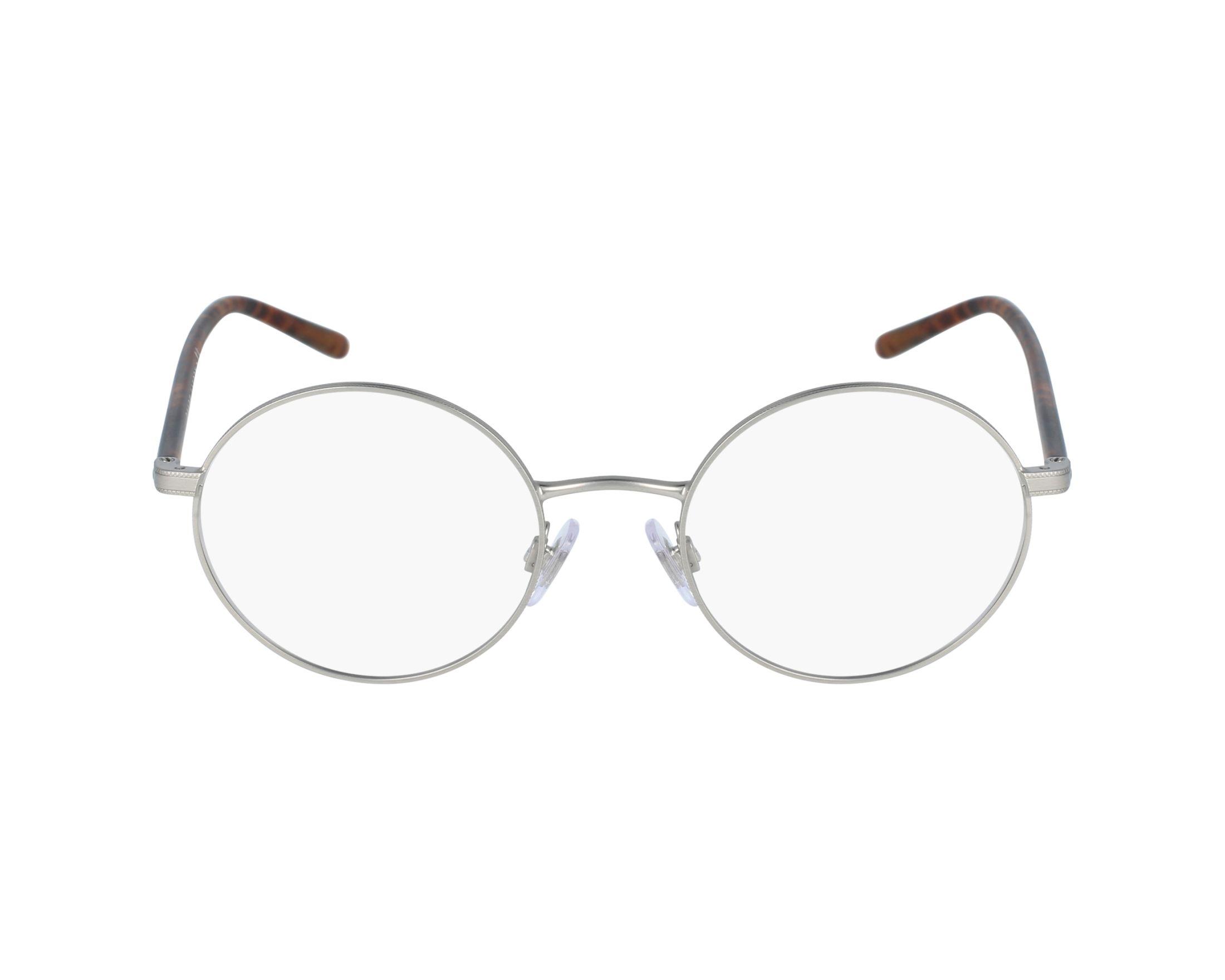 Glasses 52161 3ec48 Lauren Low Price Polo Havana Ralph 8nvm0OwN