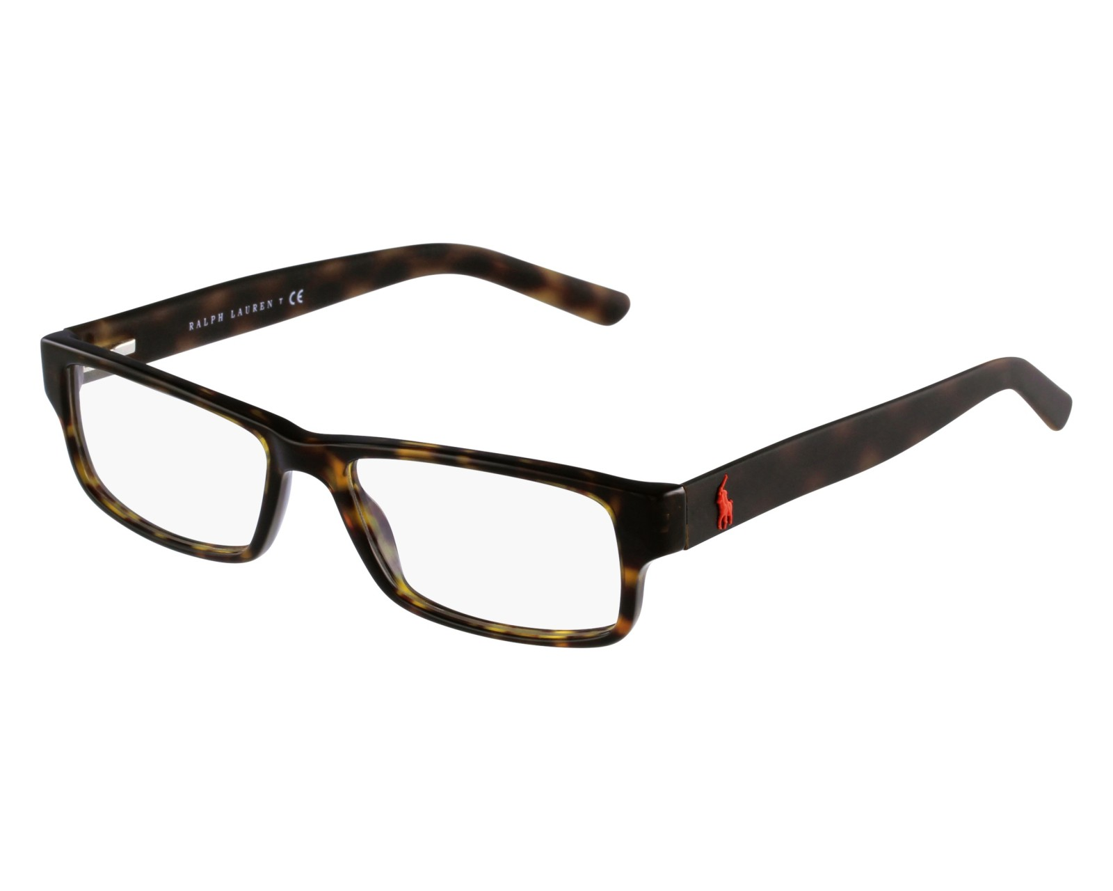 Polo PH2119 Eyeglasses-5003 Havana-53mm