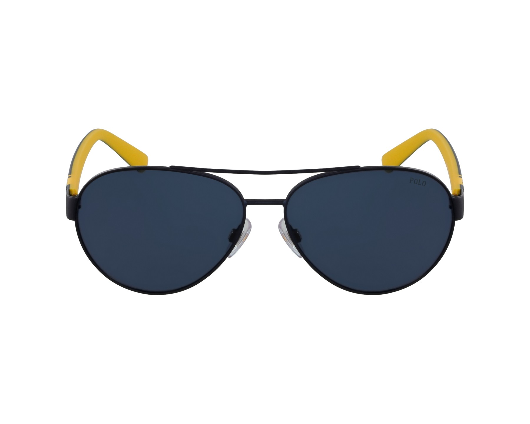 Ralph Lauren Polarised Sunglasses  polo ralph lauren sunglasses ph3098 9119 80 61 visionet