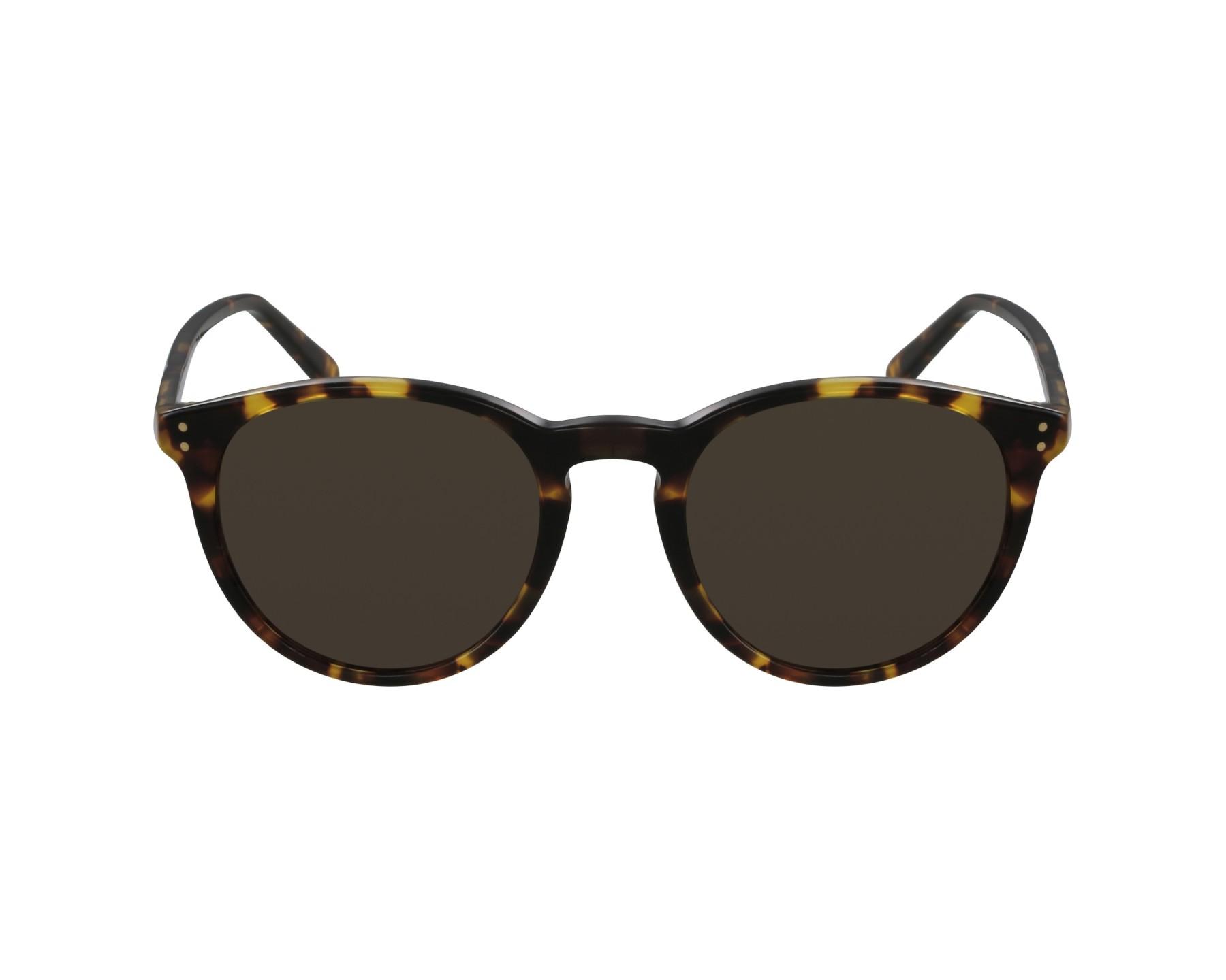 36f9f5cb2486e Sunglasses Polo Ralph Lauren PH-4110 5134 73 50-21 Havana Honey profile