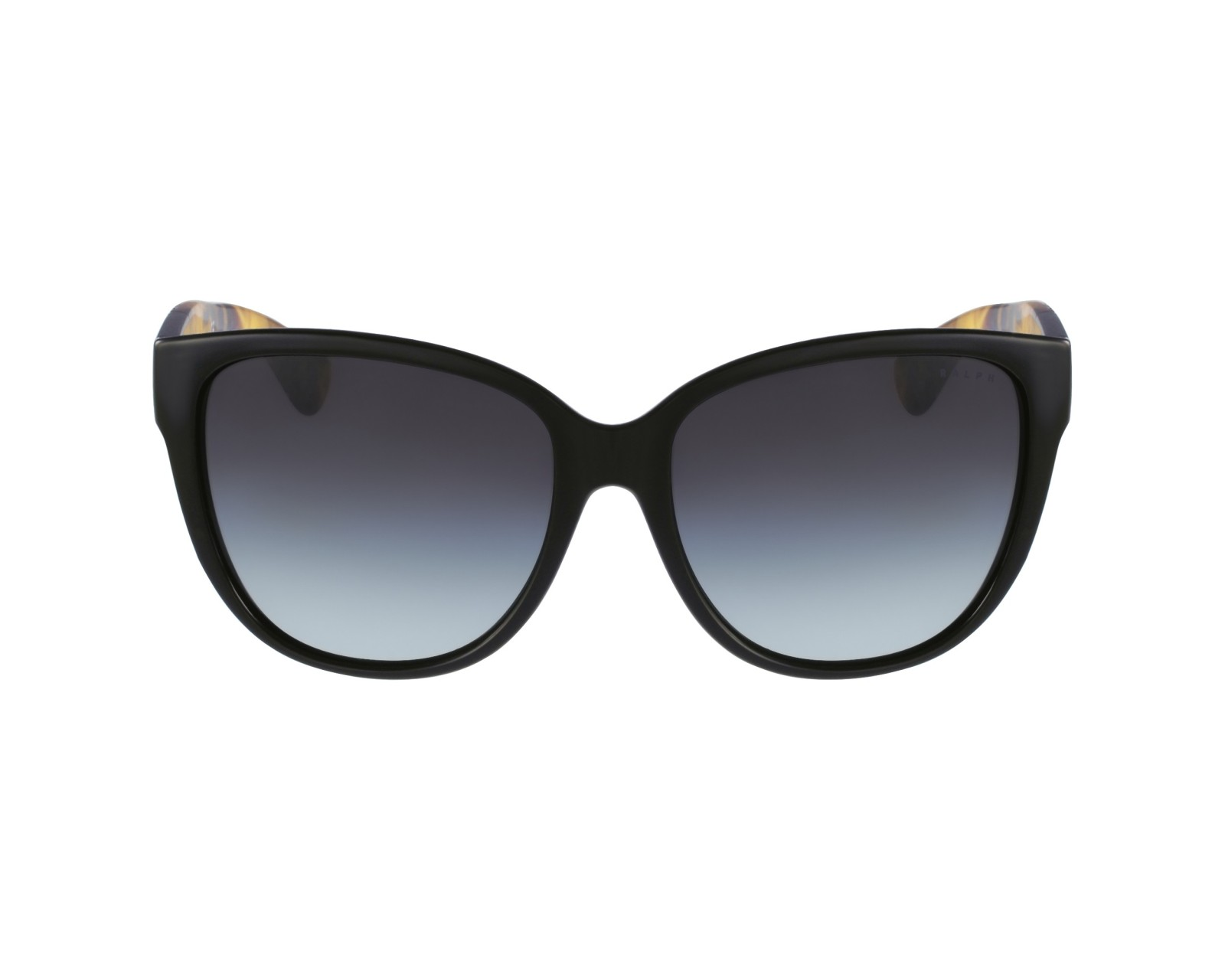 Ralph Lauren Sunglasses  ralph by ralph lauren sunglasses ra5181 501 11 57 visionet