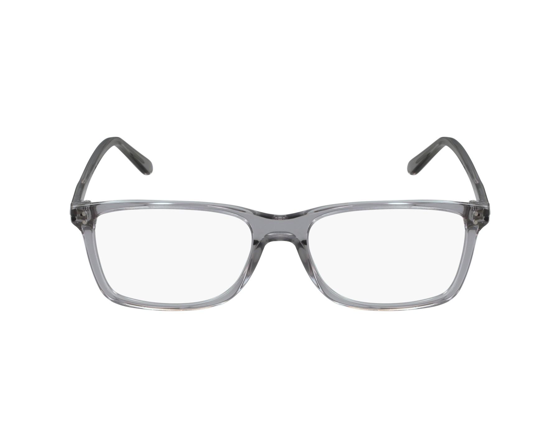 c8e6de534992 eyeglasses Ralph Lauren PH-2155 5413 - Grey profile view