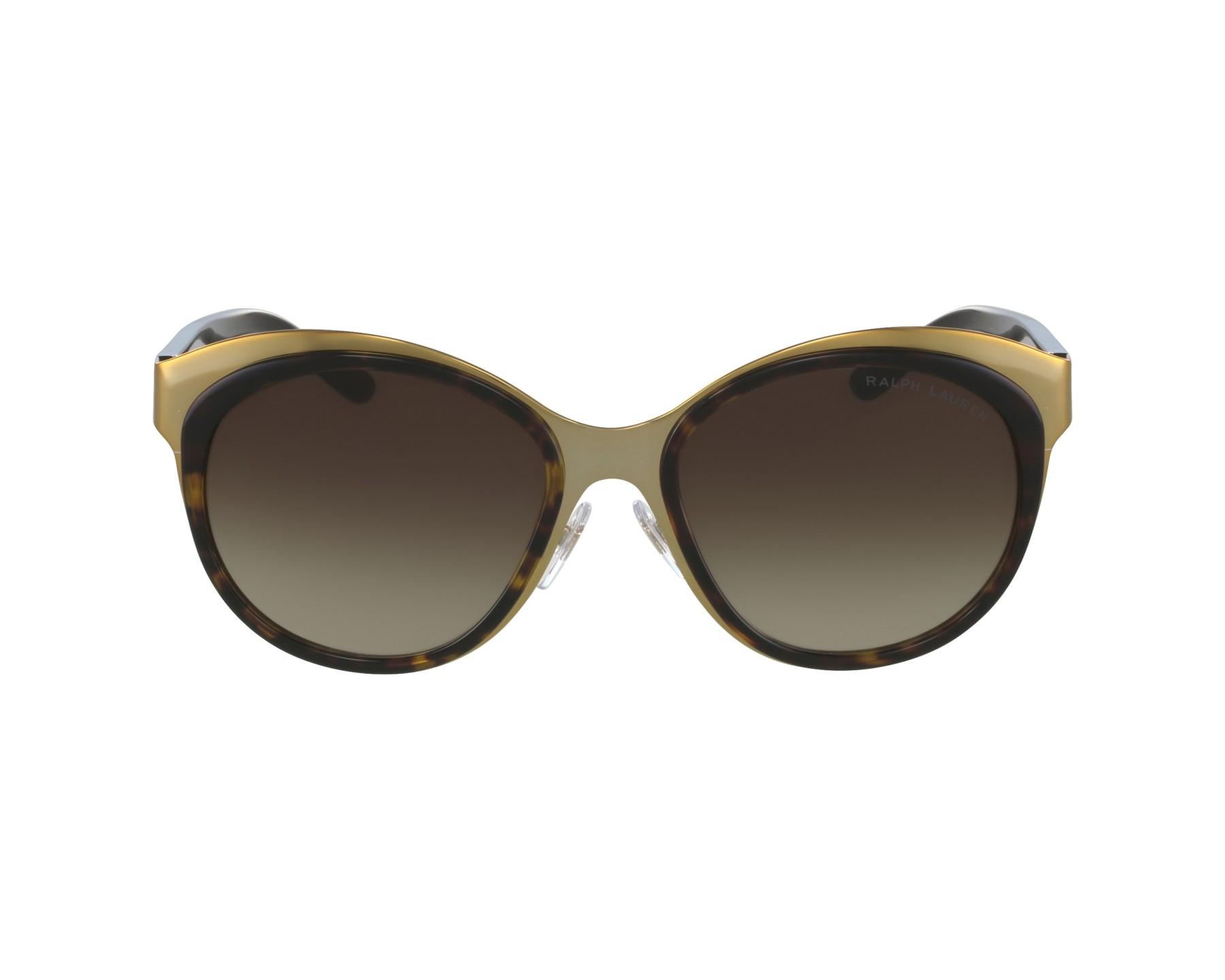 Sonnenbrille (RL7051) Ralph Lauren z7Gsi