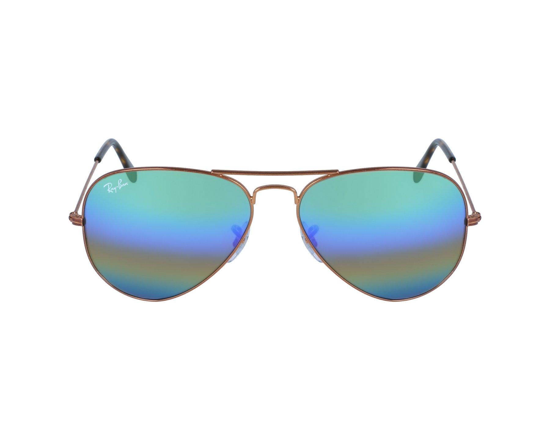 89e7b528d91 Ray Ban Predator 2 Sunglasses Costco - Bitterroot Public Library