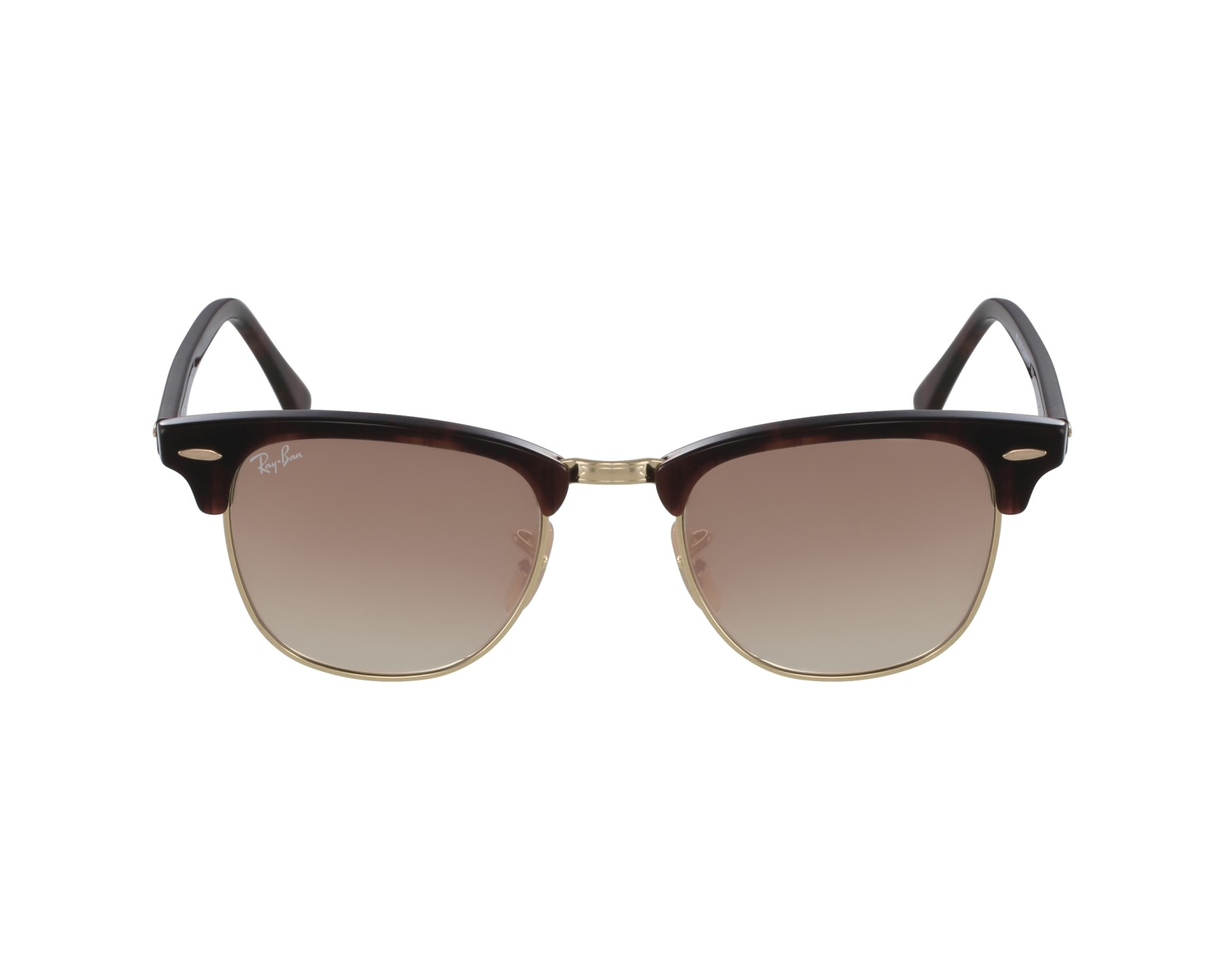 ray ban rb3016 classic clubmaster sunglasses r7n5  ray ban rb3016 classic clubmaster sunglasses