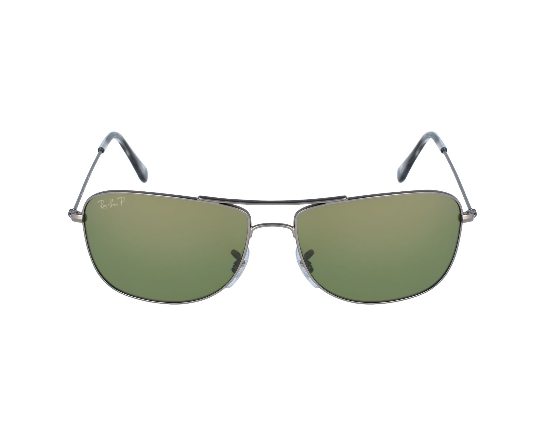 f418d46f8a ... ray ban 3543