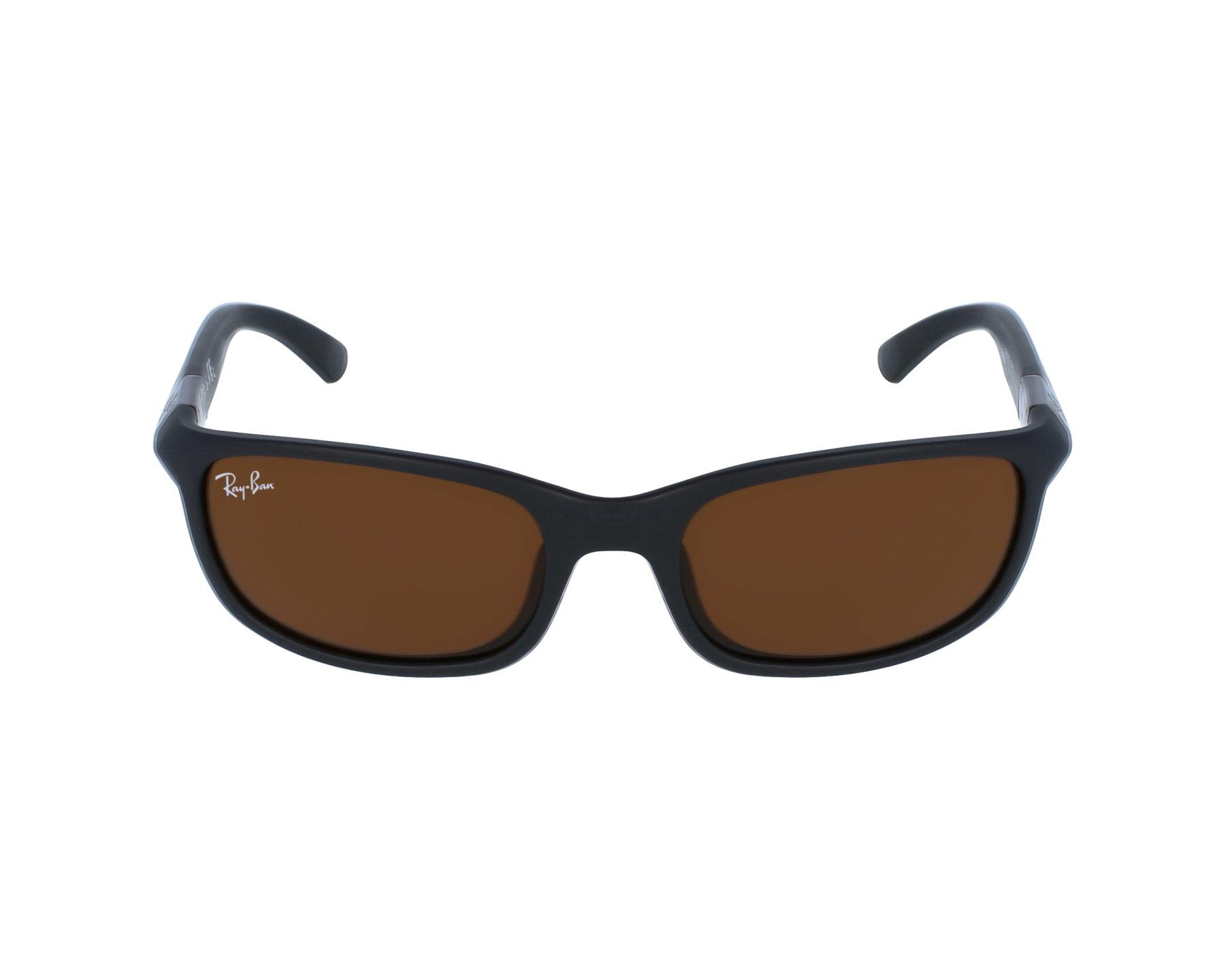 discount ray ban eyeglasses
